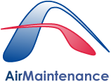 Air Maintenance Air Quailty Improvement