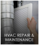 Milwaukee HVAC cleaning