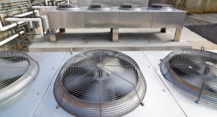 Specialty Milwaukee HVAC services