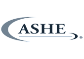 ASHE approved duct encapsulation