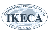 IKECA Kitchen exhaust cleaners
