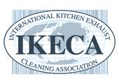 Duct Cleaning Milwaukee Hvac Contractors Waukesha