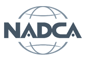 NADCA Certified air duct cleaners